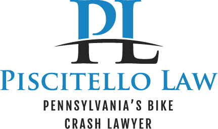 Piscitello Law