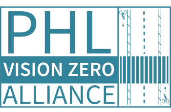 PHL Vision Zero Alliance